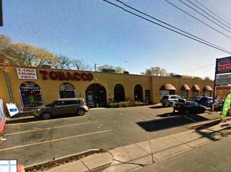 Commercial Building For Sale Richfield Mn