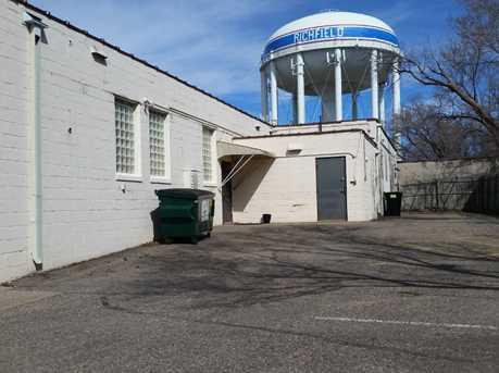 6417 Penn Avenue S - Photo 5