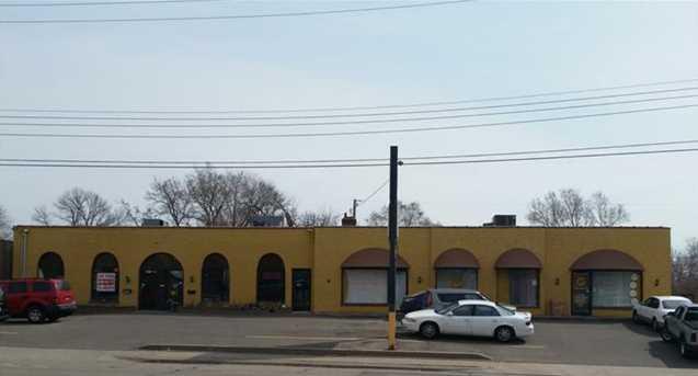 6417 Penn Avenue S - Photo 1