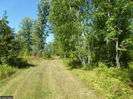 Tbd County Road 333 - Photo 5