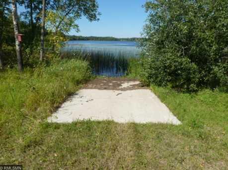 Tbd County Road 333 - Photo 7