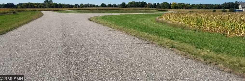 35746 Sharon Prairie Drive - Photo 4