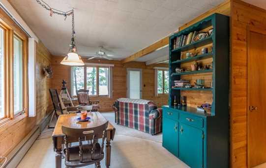 3021 Tall Pines Trail Ne - Photo 9