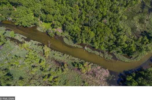 3702 Gull River Trail - Photo 6