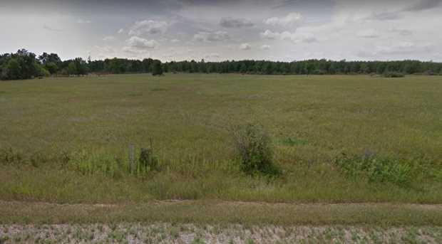 46355 County 3 - Photo 6