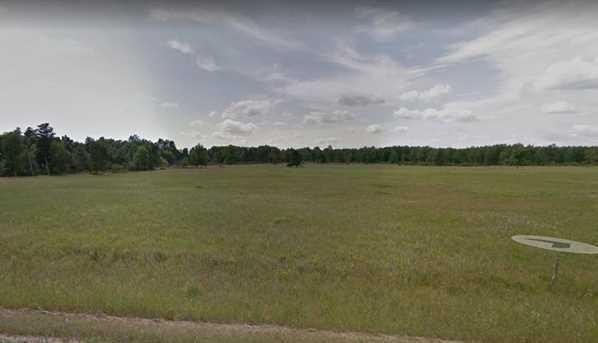 46355 County 3 - Photo 3