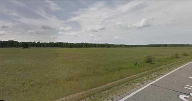 46355 County 3 - Photo 5