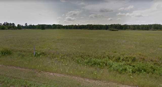 46355 County 3 - Photo 7