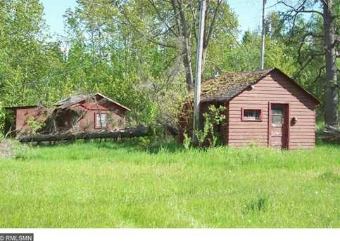 10124 Vermillion Lake Rd NE - Photo 7