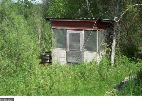 10124 Vermillion Lake Rd NE - Photo 9