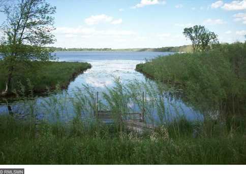 10124 Vermillion Lake Rd NE - Photo 3
