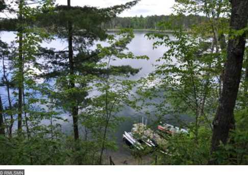 12816 Ecton Trail - Photo 13
