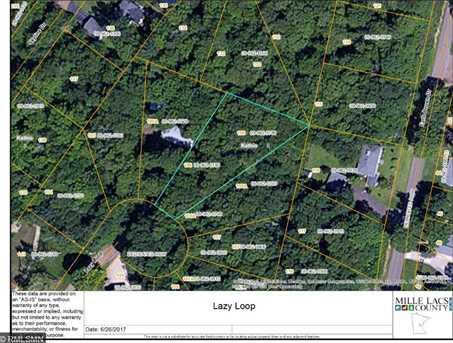 Xxx Lazy Loop - Photo 1