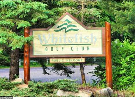 7892 Golf Estates Drive - Photo 11