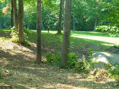 7892 Golf Estates Drive - Photo 7