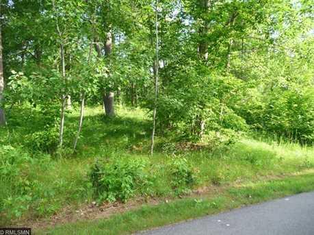 7892 Golf Estates Drive - Photo 9