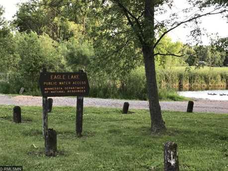 6525 Eagle Lake Drive - Photo 7
