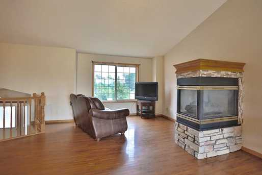 37488 Falcon Avenue - Photo 7