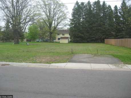 248 Pine Avenue - Photo 1