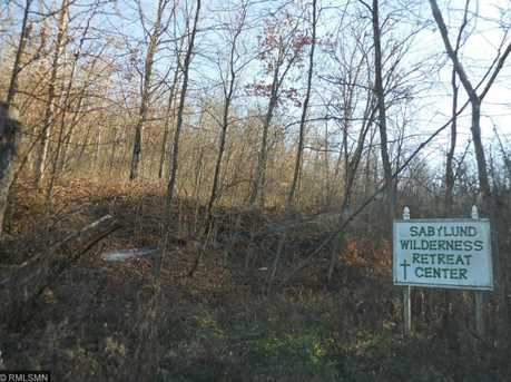 Xxx 32 Acres On County Road Uu - Photo 3