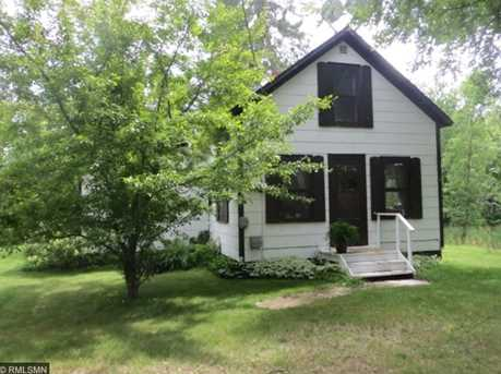 2653 State 371 SW - Photo 1