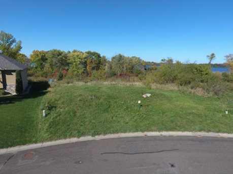 7329 Peltier Circle - Photo 1