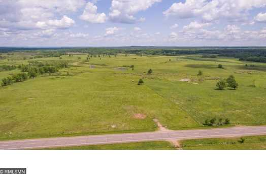 Tbd C County Road 1 Sw - Photo 17