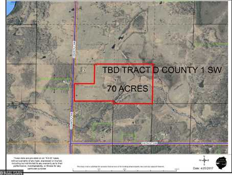 Tbd D County Rd 1 SW - Photo 21