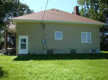 2597 County Rd 7 - Photo 3