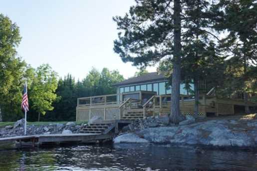 423 Bear Island - Photo 21