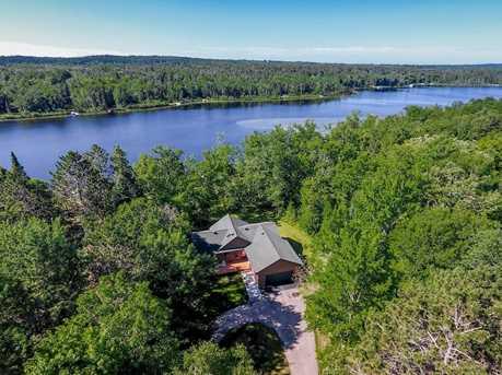 6907 Lake Lawrence Trail Ne - Photo 5
