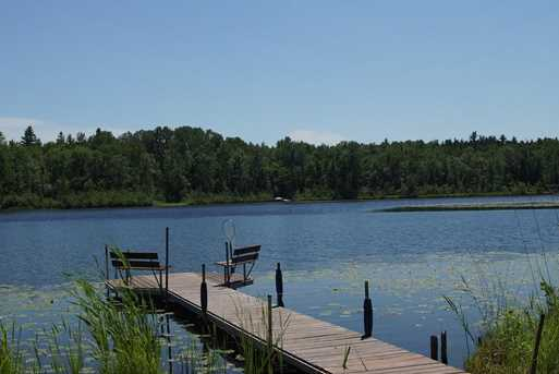 6907 Lake Lawrence Trail Ne - Photo 3