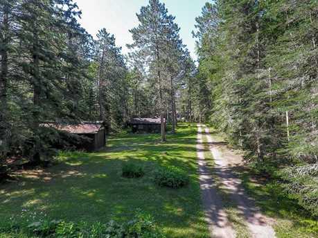 6907 Lake Lawrence Trail Ne - Photo 7