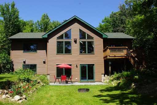 6907 Lake Lawrence Trail Ne - Photo 1