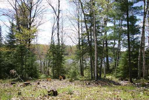 Lot Whitcomb Trail - Photo 5