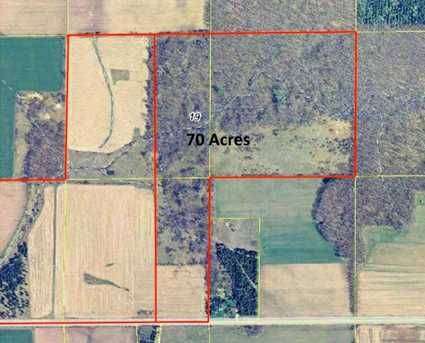 70Ac 200th Ave - Photo 13