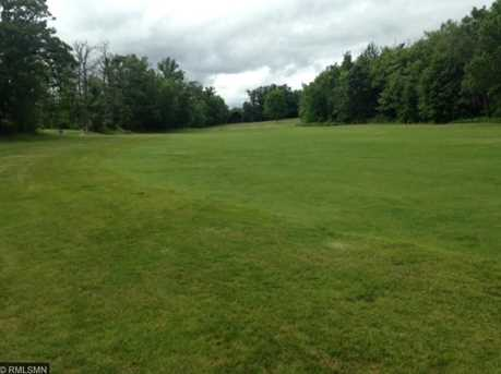 47324 Gone Golfin - Photo 9
