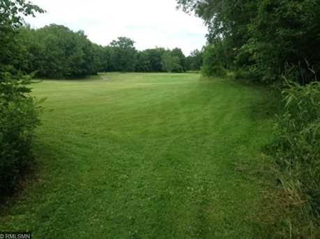 47324 Gone Golfin - Photo 11