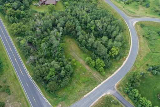 1365 Birch Park Circle - Photo 9