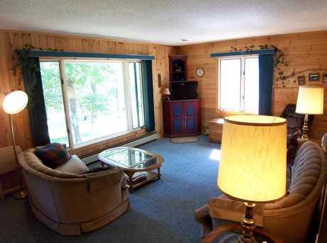 30024 Lakes Dr - Photo 9