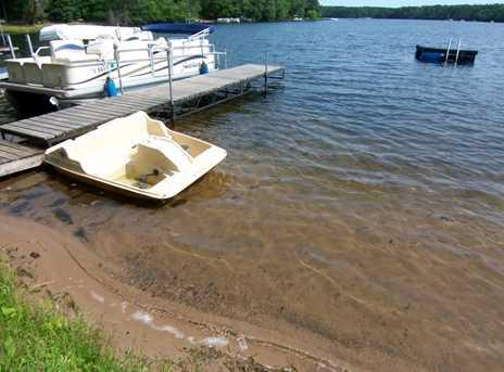 30024 Lakes Dr - Photo 19