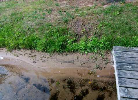 30024 Lakes Dr - Photo 5