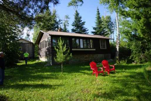 7105 echo lake shores n orr mn 55771 mls 4855267 coldwell banker