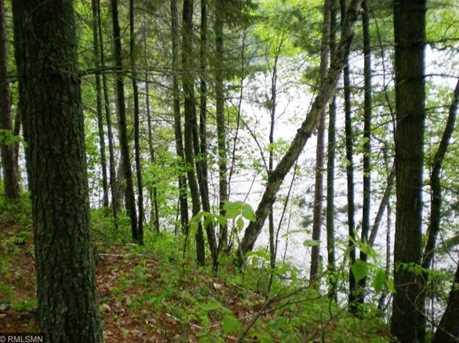 Tbd Inwood Trail - Photo 9