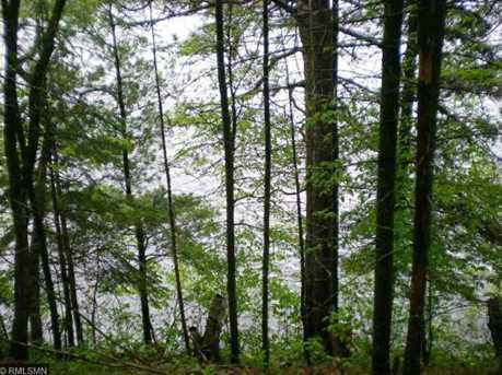 Tbd Inwood Trail - Photo 7