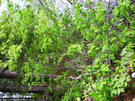 Tbd Inwood Trail - Photo 5