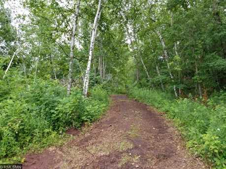 Xxx Lot 1 Mahnomen Road - Photo 7