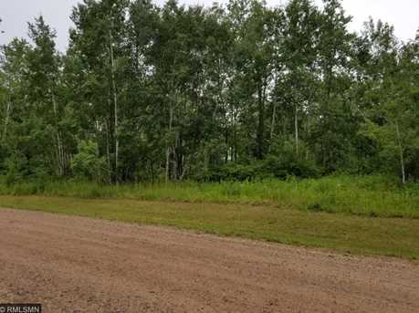 Xxx Lot 1 Mahnomen Road - Photo 3