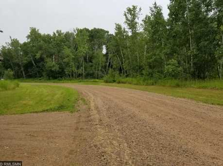 Xxx Lot 1 Mahnomen Road - Photo 5