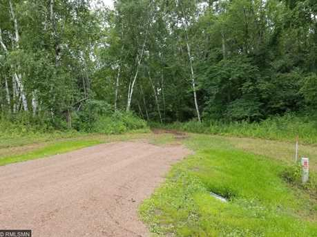 Xxx Lot 2 Mahnomen Road - Photo 3